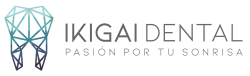 IKIGAI DENTAL │ Clínica Dental Madrid, en El Cañaveral │ Dentista El Cañaveral