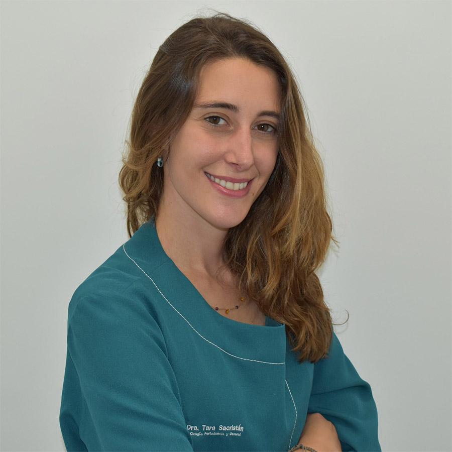 Helena Tara Cirugia Periodoncia